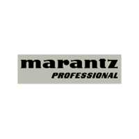 Marantz Portable Recorders