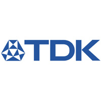 Go to our TDK page