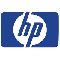Go to our Hewlett Packard page