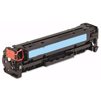 Toner & Ink Cartridges