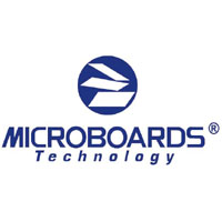 Go to our Microboards page