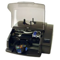 CD/DVD Duplicators & Printers