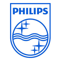 Go to our Philips page