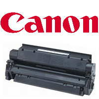 Toner & Ink for Canon Printers