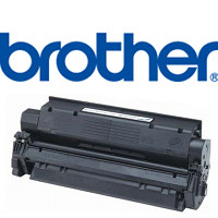 Toner & Ink for Brother Printers