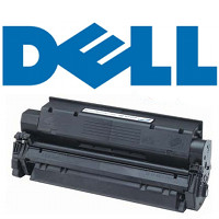 Toner & Ink for Dell Printers