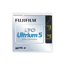You may also be interested in the Fuji 16495661 LTO Ultrium-7 6TB/15TB WORM.