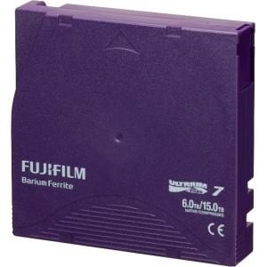You may also be interested in the Fuji 81110000410 LTO Ultrium 5 1.5TB/3.0TB Labe....