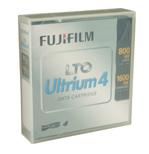 You may also be interested in the Fuji 26230010 1/2