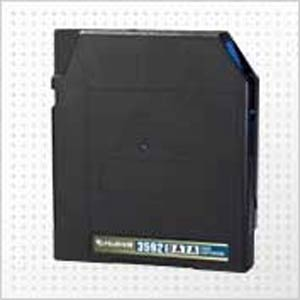 You may also be interested in the Quantum LTO Ultrium Cleaning Cartridge 50 Pass.