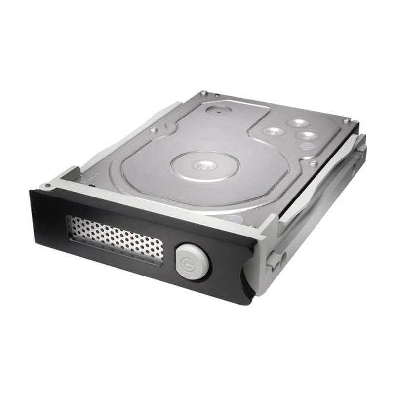 G-Technology 6TB Removable Spare Drive Module for Studi