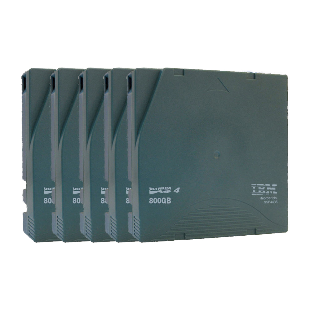 You may also be interested in the Quantum MR-L8LQN-BC LTO Ultrium-8 12TB/30TB LTO....