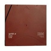 IBM LTO, Ultrium-5, 1.5TB/3.0TB WORM from Am-Dig