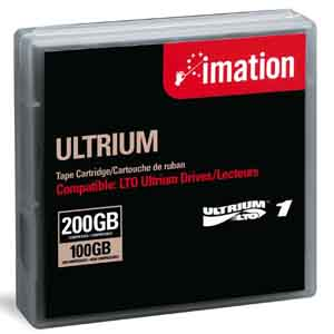 You may also be interested in the Imation 29909 DVD-R 4.7GB 16X White Thermal Hub....