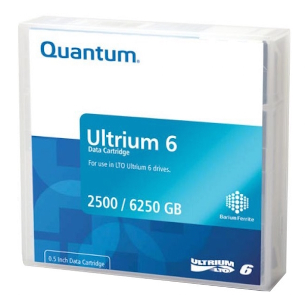 You may also be interested in the Sony LTO, Ultrium-4, 800GB/1.6TB WORM.