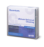 Quantum MR-LUCQN-01: LTO Universal Cleaner from Am-Dig