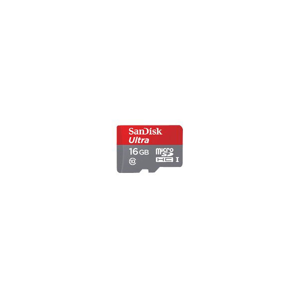 You may also be interested in the SanDisk SDSQUAR-400G-AN6MA Ultra MicroSDXC 400G....