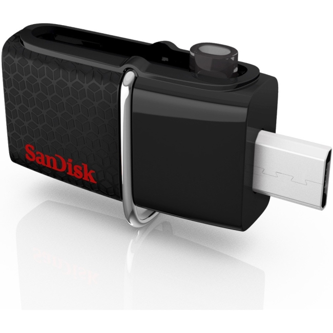You may also be interested in the SanDisk SDCZ880-256G-A46 Extreme Pro Flash Driv....