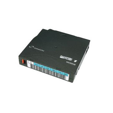 You may also be interested in the IBM 38L7315 LTO Ultrium7 6/15TB Library Pack 20pk.