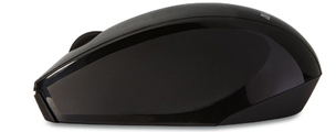 Verbatim 97992: Wireless Multi-Trac Optical Mouse from Am-Dig