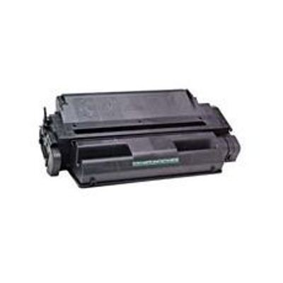 West Point 113086P Restored Lexmark 140409X Toner from Am-Dig