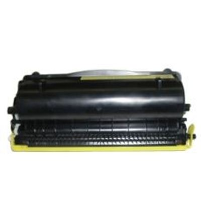 West Point 113960P Restored Brother TN570 Toner from Am-Dig