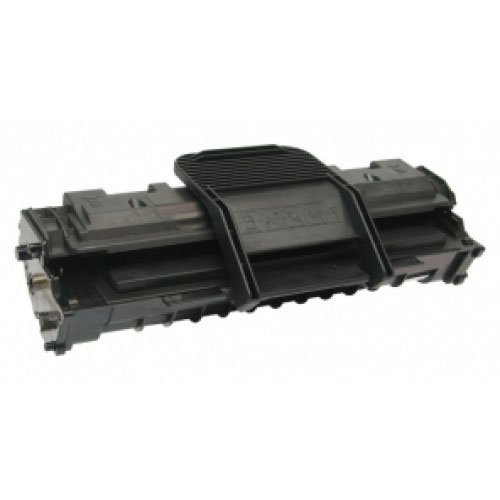 West Point 200104P Black Laser Toner for Dell from Am-Dig