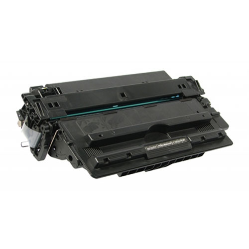 West Point 200610P HP CF214A Laser Toner Cart from Am-Dig
