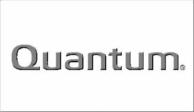 Quantum MR-L8MQN-BC LTO Ultrium-8 12TB/30TB LTO-8 Labeled from Am-Dig