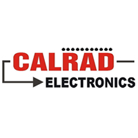 Go to our Calrad page