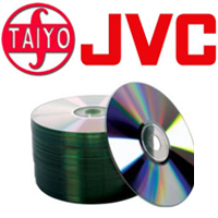 See what's in the Taiyo Yuden Silver Lacquer category.