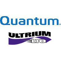 See what's in the Quantum LTO Cartridges category.