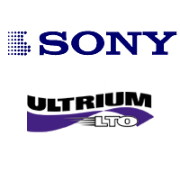 See what's in the Sony LTO Cartridges category.