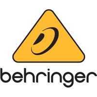 Go to our Behringer page