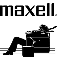 See what's in the Maxell category.