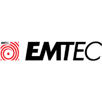 See what's in the EMTEC category.