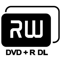 See what's in the Dual Layer DVD+/-R category.