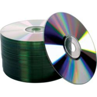 See what's in the Recordable CD-R Media category.