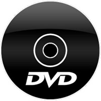 See what's in the Recordable DVD Media category.