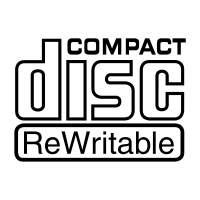 See what's in the CD-RW Rewritable  category.