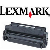 Toner & Ink for Lexmark Printers