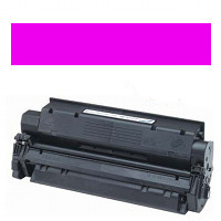 See what's in the Magenta Ink and Toner category.