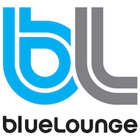 Go to our Bluelounge page