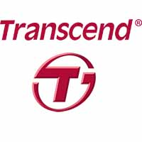 See what's in the Transcend category.