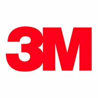 See what's in the 3M category.