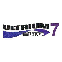 Ultrium LTO-7 Cartridges