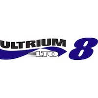 See what's in the Ultrium LTO-8 Cartridges category.