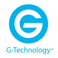 See what's in the G-Technology category.