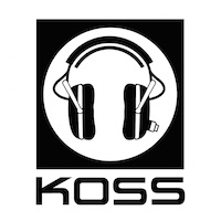 See what's in the Koss category.