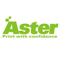 See what's in the Aster Graphics category.